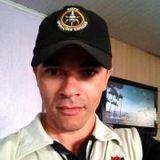 Carlos Augusto Guimaraes