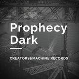 Tobi Finn ( Prophecy Dark )