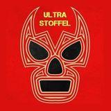 ULTRA STOFFEL