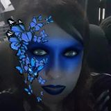 Cassandra Todhunter