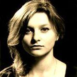 Beata Czajkowska