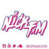 NickFm