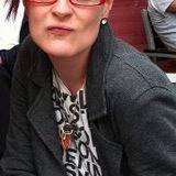 Juli Watson