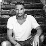 Marc Evenhauz