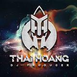 VinaHouse - 2019 | Full Track Thái Hoàng ( Trôi Ke - Max Volume Bay ) | #Dj Thái Hoàng ...(Úp)...