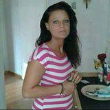 Nelly Bohene