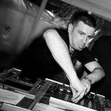 DJ Johnnson - VocaSenses026 best of classics