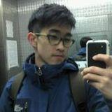 Seungjoon Vincent Yi