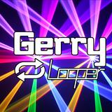 Gerry Looper - Megamix 2017