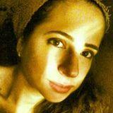 Laura Cesco