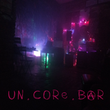 un.core.bar