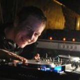 DJ BPM - SUMMER NIGHT 2012 (progressive set)