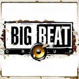 BigBeat Radio