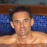 Rene Garcia Garcia