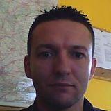 Łukasz Pawelec
