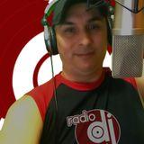 DJ Tavo Bonilla