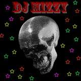 Marathon Miix (Unreleased)