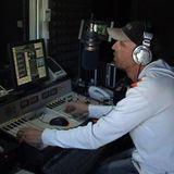 DoubleDutch Radio