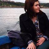 Delilah Baycheva