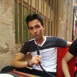 Abdo Hasson