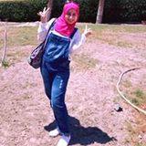 Asmaa Elramly