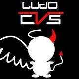 Ludo_CVS