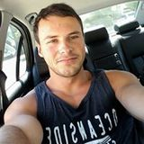 Paul Davidyuk