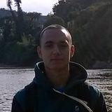 Marcelo Nunes Teixeira