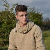 Luca Rhode