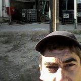 Marcio Goncalves ( jaleca )