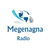 Megenagna Radio