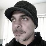 J. Codec - Bad Evidence