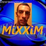 Nuno Mix / »MiXXiM«