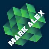 Dj Marian Alex