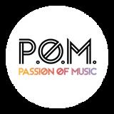 P.O.M.