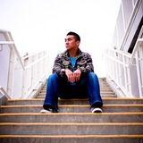 Jimmy Chou - Movember 2012 Mix