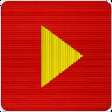 HotPlay Radio®