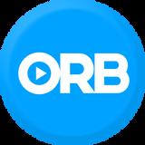 Online Radio Broadcasting