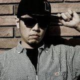 DJ SEN A.K.A. STREET JOKER