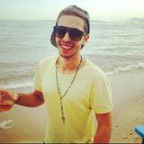 Mikey Ayoub
