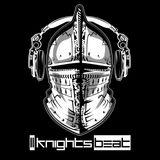 II Knights Beat