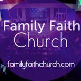 Family Faith Church
