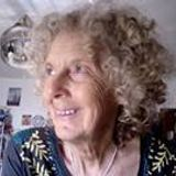 Ruth Fellner