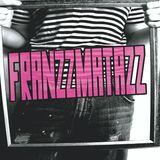 FRANZZMATAZZ