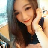 Yi Chen Su