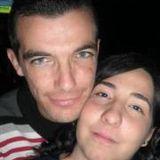Ismael Garcia Garcia