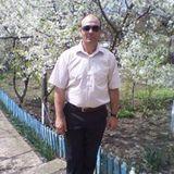 Oleg  Gafton