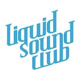LIQUID SOUND CLUB