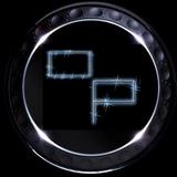 DJ_Optics