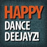 HappyDanceDeejayz